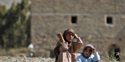 كورونا المرعب.. هل يقضي على من تبقى من اليمنيين؟