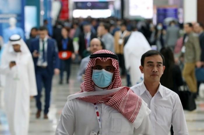 الإمارات تعلن تسجيل 72 إصابة جديدة بفيروس كورونا