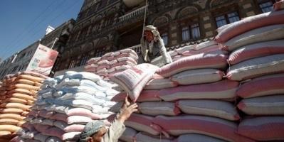 تعليق المساعدات الإنسانية.. واشنطن تحاصر النهب الحوثي