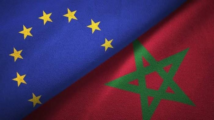 للتصدي لكورونا.. الاتحاد الأوروبي يدعم المغرب بنحو 450 مليون يورو