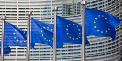 المفوضية الأوروبية تدرس إتاحة 75 مليون يورو لإعادة العالقين ومحاربة كورونا