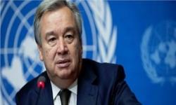 الأمم المتحدة تعد بمساعدة السودان لمواجهة كورونا