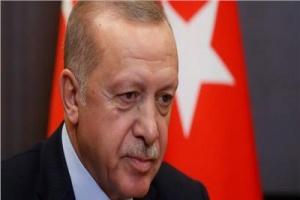 عاجل.. أردوغان يقيل وزير النقل ويعين آخر