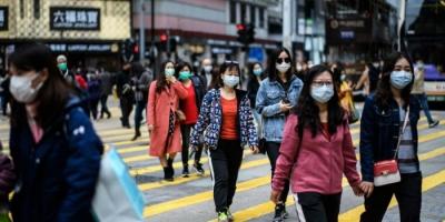 «كورونا» يقسو على كوريا الجنوبية ويسجل 146 إصابة جديدة