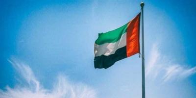 البيان: الإمارات تدعو إلى التضامن الدولي ضد فيروس كورونا