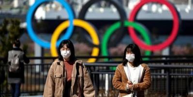 طوكيو تسجل 50 إصابة جديدة بفيروس كورونا