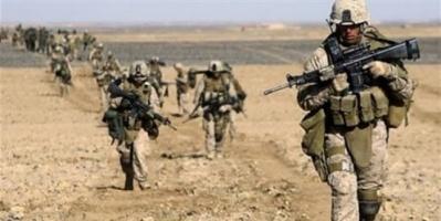 رغم تفشي كورونا.. البنتاغون يعلن استمرار العمليات العسكرية في الخارج