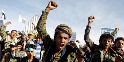 خطة الحوثي الشيطانية.. كيف تتربح المليشيات من كورونا؟
