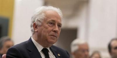 """محافظ المركزي البرتغالي: لا يوجد اقتصاد في العالم مستعد لمواجهة تداعيات """"كورونا"""""""