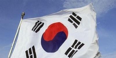 للأسبوع التاسع على التوالي.. الغاز يتراجع في كوريا الجنوبية بفعل الانخفاض العالمي