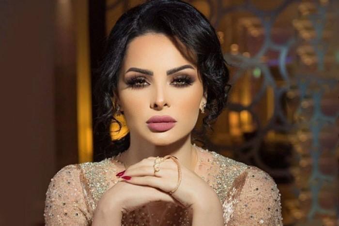 ديانا كرزون: مصر هي أساس شهرة ونجاح أي فنان
