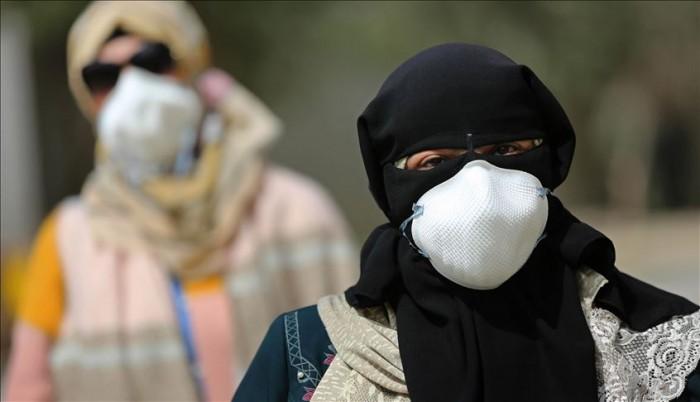 إعلامي إماراتي: الإرشادات الحكومية ساعدت في خفض أعداد المصابين بكورونا