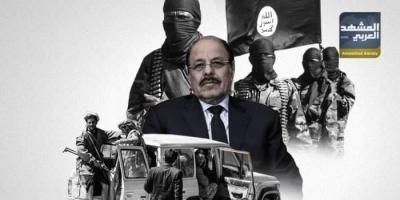 جريمة في منفذ سامع.. إرهاب إخواني يستهدف مسافري تعز