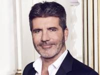 سايمون كويل يتبرع بـ 1.3 مليون جنيه إسترليني للجمعيات الخيرية المتضررة من كورونا