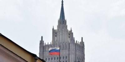 عاجل.. روسيا تغلق كافة حدودها للحد من تفشي فيروس كورونا