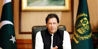 باكستان تعلن مد إغلاق حدودها بعد تزايد أعداد المصابين بكورونا