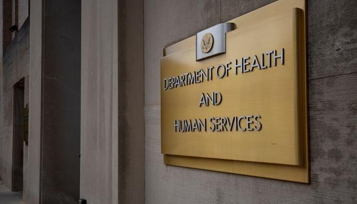 الصحة الأمريكية تحذر من الزيارات العائلية لخطر كورونا