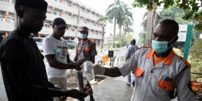 الصحة العالمية: أفريقيا تسجل 2650 إصابة بكورونا و49 وفاة