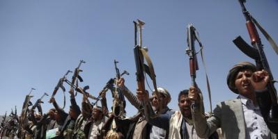 فساد الحوثي.. مزيدٌ من الأموال وكثيرٌ من الأعباء