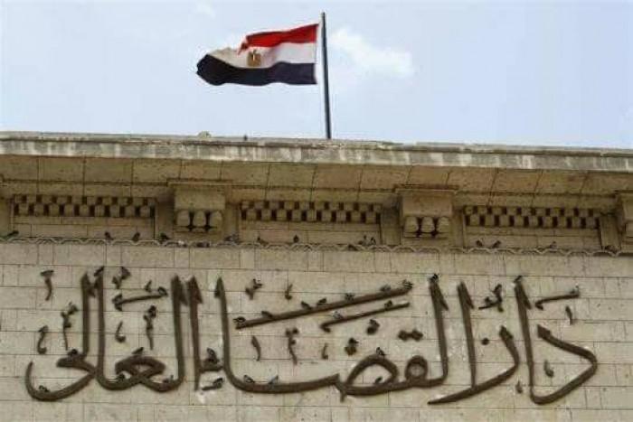 بالسجن والغرامة.. مصر تقر عقوبات مشددة لمروجي شائعات كورونا