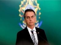 مطرب برازيلي يحرج رئيس بلاده بأغنية عن «كورونا»