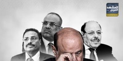 العرب: تنحية الجبواني غير كافية بدون الميسري