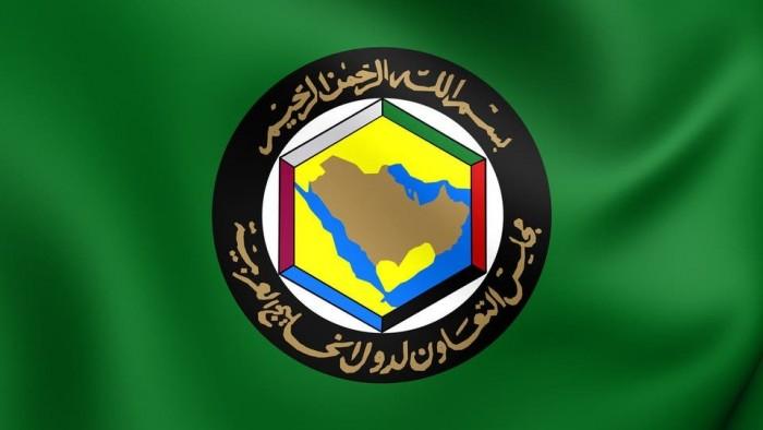"""""""التعاون الخليجي"""" يتضامن مع السعودية ضد الاعتداءات الحوثية"""