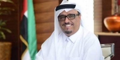 خلفان يشيد بجهود الحكومة الإماراتية في مواجهة أزمة كورونا