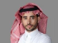 التليدي: أحلام الحوثي تحطمت على صخرة الدفاعات الجوية السعودية