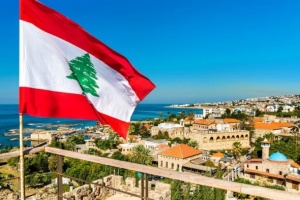 لبنان: ارتفاع حالات الإصابة بفيروس كورونا إلى 438 و10 وفيات