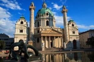 مليون يورو كمساعدات عاجلة وطارئة من الكنيسة النمساوية للفقراء