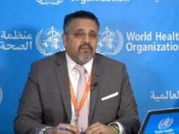 الصحة العالمية: لا إصابات بكورونا والكوليرا يتفشى
