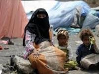 """""""مفوضية اللاجئين"""": توعية النازحين بخطر فيروس كورونا"""