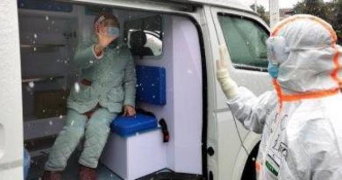 1702 حالة إصابة جديدة و78 وفاة بفيروس كورونا في بلجيكا