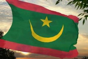 إغلاق مدينة كيهيدي جنوب موريتانيا بعد ظهور حالة كورونا