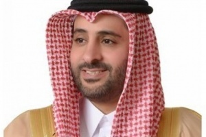 آل ثاني: تنظيم الحمدين يستغل أموال قطر في إشعال الفتن بالخليج