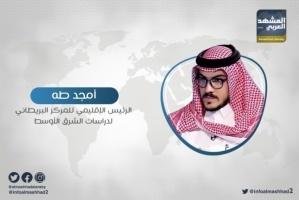 أمجد طه: إعلام الإخوان يعاني من فيروس كورونا في الصدق