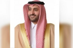 معارض قطري: عصابة الدوحة ما زالت تحارب دول الخليج