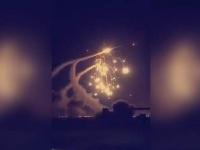 الحوثي يلفت الأنظار عن فشل إيران باستهداف السعودية