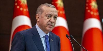 الفراج: تركيا ستتضرر من كورونا بسبب سياسات أردوغان