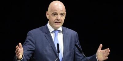 أزمة كورونا قد تنهي الجشع في كرة القدم