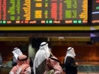أسواق الشرق الأوسط تشهد صعودًا في معظم أسهمها الرئيسية بفضل خطوات احتواء كورونا