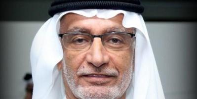 عبدالخالق عبدالله يكشف حجم جهود الإمارات في مكافحة كورونا