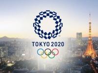 أولمبياد طوكيو حائرة بين التمسك بالموعد الأصلي والرضوخ لرغبات المشاركين