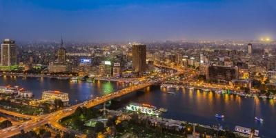 مصر تعلن 4 وفيات جديدة و33 إصابة بكورونا (تفاصيل)