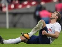 هاري كين : ربما نحتاج لإلغاء الموسم الحالي للدوري الإنجليزي الممتاز