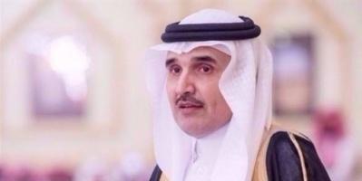 سياسي سعودي منتقدًا غريفيث: يستلم رواتب ضخمة مقابل الانزعاج