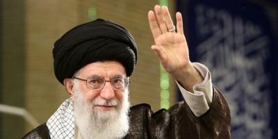 صحفي: وباء كورونا مُرعب في إيران.. وهذا ما يهم خامنئي