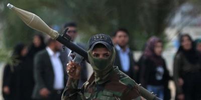 صحفي: أمريكا مصممة على معاقبة وكلاء إيران بالمنطقة