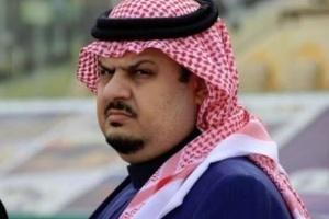 بسبب صواريخ الحوثي.. أمير سعودي يُهاجم إعلام قطر